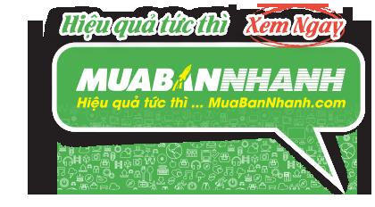 thương hiệu điện thoại Mobell, tag của Chuyên trang Điện Thoại của Mua Sam81 Nhanh, Trang 1