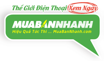Thủ thuật điện thoại, Chuyên trang Điện Thoại của Mua Sắm Nhanh, Trang 1